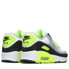 Nike-Air Max 90 LTR-White/Particle Grey--2156874
