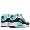 Nike-Air Max 90 LTR-White/Particle Grey--2156875