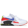 Nike-Air Max Excee-White/Hyper Blue-bri-2156880