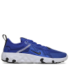 Nike-Renew Lucent-Hyper Blue/Black-whi-2156883