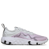 Nike-Renew Lucent-Iced Lilac/White-pho-2156884