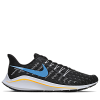 Nike-Air Zoom Vomero 14-Black/University Blu-2156908