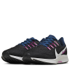 Nike-Air Zoom Pegasus 36-Black/Summit White-v-2156915