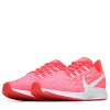 Nike-Air Zoom Pegasus 36-Laser Crimson/White--2156917