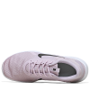 Nike-Flex Experience Run 9-Iced Lilac/Black-lig-2156927