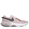 Nike-Joyride Dual Run-Plum Chalk/Black-met-2156930