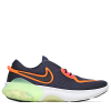 Nike-Joyride Dual Run-Midnight Navy/Black--2156931