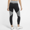 Nike-One 7/8 Tights-Smoke Grey/Black/Par-2158647