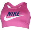 Nike-Swoosh Icon Clash Sports-BH (Plus Size)-Cosmic Fuchsia/Valer-2158680