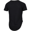 Nike-Trophy T-shirt-Black/White-2158702