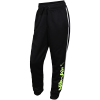 Nike-Air Tracksuit-Lt Smoke Grey/Black/-2158722