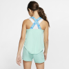 Nike-Dri-FIT Training Tank Top-Emerald Rise/Laser B-2158729