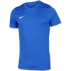 Nike-Dri-FIT Park VII Spilletrøje-Royal Blue/White-2160175