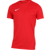 Nike-Dri-FIT Park VII Spilletrøje-University Red/White-2160178