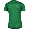 Nike-Dri-FIT Park VII Spilletrøje-Pine Green/White-2160227