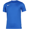 Nike-Dri-FIT Park VII Spilletrøje-Royal Blue/White-2160231