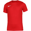 Nike-Dri-FIT Park VII Spilletrøje-University Red/White-2160234