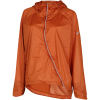 Nike-Shield Løbejakke-Desert Orange/Reflec-2179435