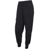 Nike-Tech Fleece Bukser-Black/Black-2179452