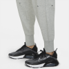 Nike-Tech Fleece Bukser-Dk Grey Heather/Blac-2179453