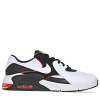 Nike-Air Max Excee-White/White-black-fl-2179558