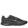 Nike-WearAllDay-Black/Black-black-2179597