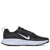 Nike-WearAllDay-Black/White-2179598