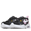 Nike-Air Max Fusion -Black/White-lt Arcti-2179616