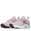 Nike-Renew In-Season TR 10-Stone Mauve/Metallic-2179770