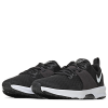 Nike-City Trainer 3-Black/White-anthraci-2179776