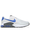 Nike-Air Max Excee-Photon Dust/Game Roy-2179794
