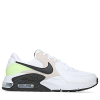 Nike-Air Max Excee-White/Black-barely V-2179802