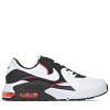 Nike-Air Max Excee-White/White-black-fl-2179803