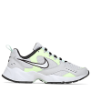 Nike-Air Heights-Vast Grey/White-bare-2179813