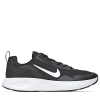 Nike-Wearallday-Black/White-2179826
