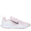 Nike-Wearallday-Barely Rose/Black-wh-2179831