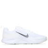 Nike-WearAllDay-White/Black-2179835