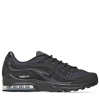 Nike-Air Max VG-R-Black/Black-black-an-2179889