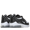 Nike-Air Max VG-R-Black/White-black-2179890