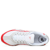 Nike-Air Max VG-R-White/University Red-2179893