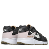 Nike-Atsuma-Black/Sail-barely Ro-2179906