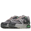 Nike-Air Max Command-Enigma Stone/Anthrac-2179944