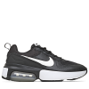 Nike-Air Max Verona-Black/Summit White-a-2179962