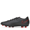 Nike-Mercurial Vapor 13 Club FG/MG Black X Chile Red-Black/Black-dk Smoke-2180084