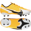 Nike-Mercurial Vapor 13 Academy FG/MG Daybreak-Laser Orange/Black-w-2180111