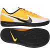Nike-Mercurial Vapor 13 Academy IC Daybreak-Laser Orange/Black-w-2180116