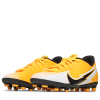Nike-Mercurial Vapor 13 Club FG/MG Daybreak-Laser Orange/Black-w-2180128