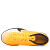 Nike-Vapor 13 Club IC Daybreak-Laser Orange/Black-w-2180132