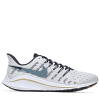 Nike-Air Zoom Vomero 14-Photon Dust/Ozone Bl-2180288