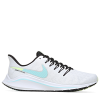 Nike-Air Zoom Vomero 14-White/Glacier Ice-bl-2180291